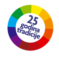 250 godina Chemo commerce